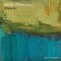 Akbar Akbarpour -