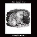 The Polar Bear - Michael Chapman