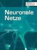 Neuronale Netze - Wolfgang Ziegler