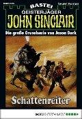 John Sinclair - Folge 0732 - Jason Dark
