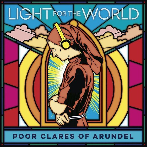 Light for the world - Poor Clares