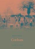 Corsham - Corsham Civic Society