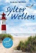 Sylter Wellen - Sarah Mundt