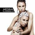 We Survive - Medina