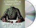 The Assassination of Margaret Thatcher: Stories - Hilary Mantel