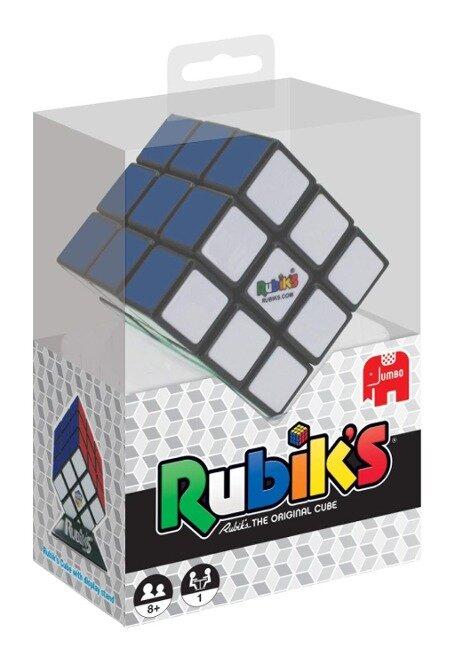 Rubik's Cube 3x3 -