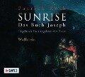 SUNRISE. Das Buch Joseph - Patrick Roth