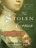 The Stolen Crown - Susan Higginbotham