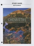 Study Guide for General, Organic, and Biological Chemistry - Laura D. Frost, S. Todd Deal, Karen C. Timberlake