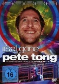 It's All Gone Pete Tong - Various