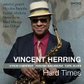 Hard Times - Vincent Herring