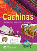 Cachinas (Kolumbien) -