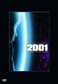 2001: Odyssee im Weltraum - Stanley Kubrick, Arthur C. Clarke, Aram Khatschaturian, Johann Strauß, Richard Strauss
