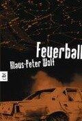 Feuerball - Klaus-Peter Wolf