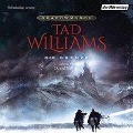 Die Grenze - Tad Williams