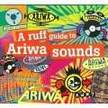 A Ruff Guide To Ariwa Sounds - Various