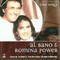 Love Songs - Al & Power Bano