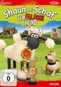 Shaun das Schaf - Der falsche Hund -