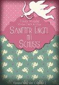 Sanfter Engel mit Schuss - Laura Wunder, Vivian Tan Ai Hua