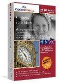 Sprachenlernen24.de Englisch-Basis-Sprachkurs. PC CD-ROM für Windows/Linux/Mac OS X + MP3-Audio-CD für Computer /MP3-Player /MP3-fähigen CD-Player -