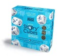 Rory's Story Cubes MAX - Actions - Rory O'Connor