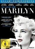 My Week With Marilyn -