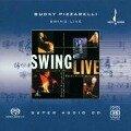 Swing Live -