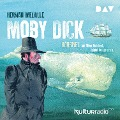 Moby Dick -