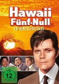 Hawaii Fünf-Null (Original) - Season 4, (6 Discs, Multibox) -