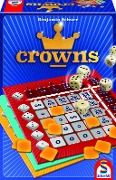 Crowns -