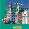 English Network 2 New Edition -