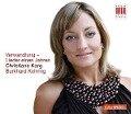 Verwandlung - Lieder eines Jahres - Christiane Karg, Burkhard Kehring