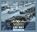 Street Corner Symphonies - The Complete Story of Doo Wop, Volume 11 - 1959 -
