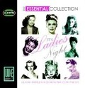 Essential Collection - Its Lad -