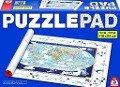 Puzzle Pad für Puzzles bis 3.000 Teile -