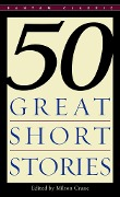Fifty Great Short Stories -