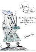 Piper's Simphony - Thomas Vitt
