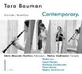 Contemporary - Tara Bouman