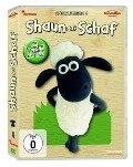 Shaun das Schaf - Special Edition 2. Die komplette 2. Staffel -