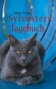 Sylvesters Tagebuch - Sabine Wecke