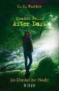 Shadow Falls - After Dark 03. Im Dunkel der Nacht - C. C. Hunter