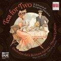 Tea For Two - Orchestra Della Svizzera Italiana/Griffiths