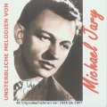 Unsterbliche Melodien-Michael Jary - Various