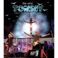 Tommy: Live at the Royal Albert Hall -