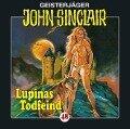 John Sinclair - Folge 48 - Jason Dark