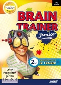 Braintrainer Junior -