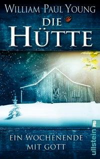 Die Hütte - William Paul Young