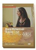 Making Love - Diana Richardson