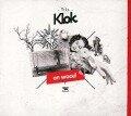On Wood - Trio Klok