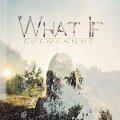 What If-Evensanne - Sanne/Even Huijbregts